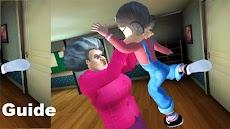 Scary Teacher 3D Guideのおすすめ画像2