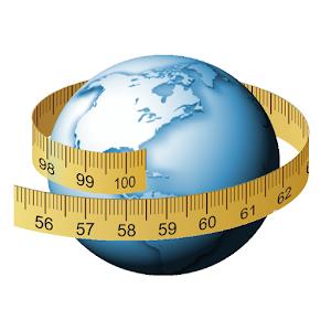 Land Calculator: Survey Area, Perimeter, Distance