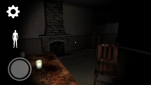 M.A.S.K   Horror game   Survival horror 1.6 screenshots 4