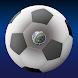 TechnicalShot - Androidアプリ