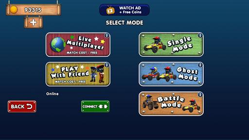 Mini Racing Adventures 1.22.1 Screenshots 14
