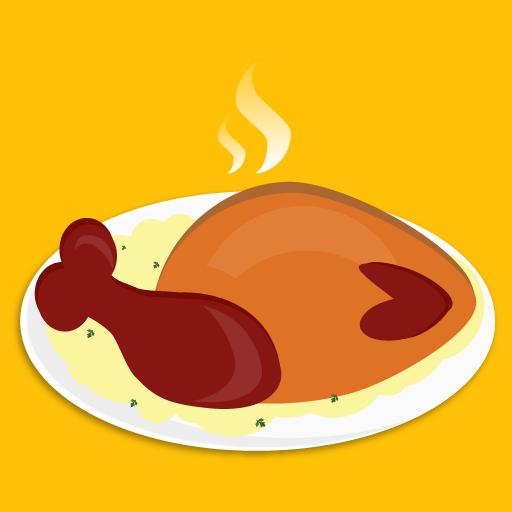 Baixar Chicken Recipes