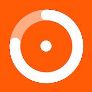 TimePlanner - Productivity App