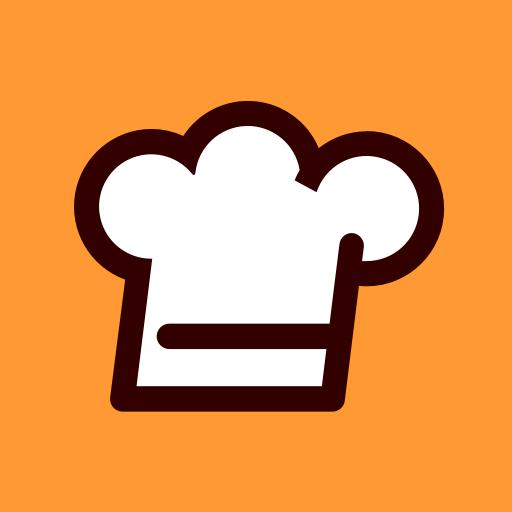 Las Mejores Aplicaciones para Guardar Recetas de Cocina Gratis