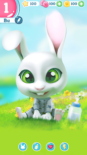 Bu the virtual Bunny For Pc | How To Download  (Windows/mac) 1