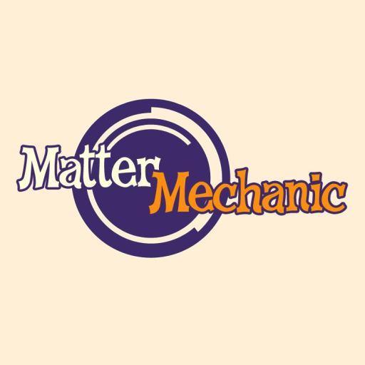 Quarked! Matter Mechanic For PC Windows (7, 8, 10 and 10x) & Mac Computer