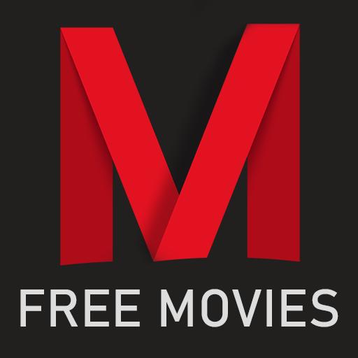 Baixar Movies HD - Free Movies & Tv Show Premium