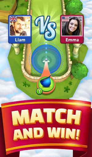 Mini Golf King - Multiplayer Game 3.30.2 Screenshots 12