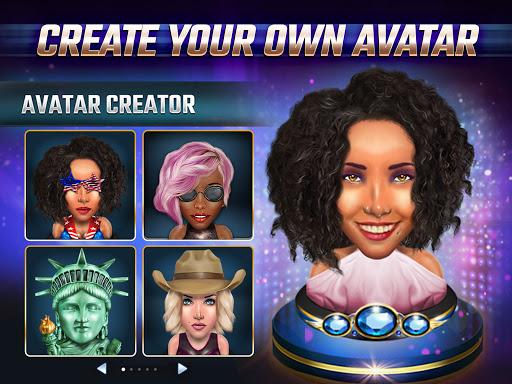 Spades Royale -Best Social Card Game 1.38.25 screenshots 4