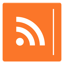 Androidアプリ Simple Rss Widget ニュース 雑誌 Androrank アンドロランク