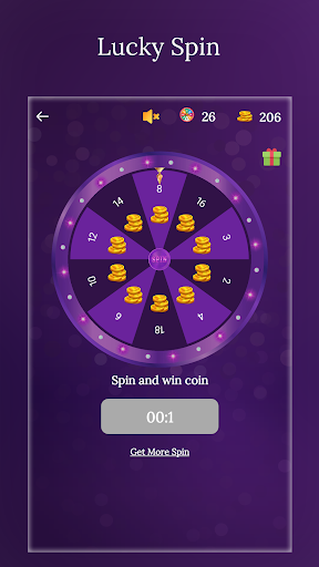 Spin the Wheel - Spin Game 2020 apkpoly screenshots 3