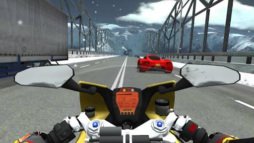 Moto Racing 3D 1.5.13 Screenshots 4