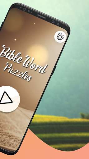 Bible Word Puzzle Games: Connect & Collect Verses  screenshots 6