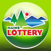 RewardME by ME Lottery