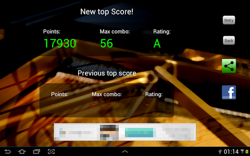 Piano Master 2 4.0.2 Screenshots 12