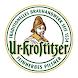 Ur-Krostitzer Sticker
