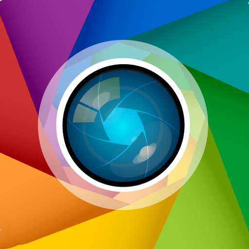 Baixar Photo Effects para Android