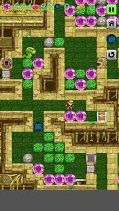Baixar Diamond Rush Original APK 1.1 – {Versão atualizada} 4