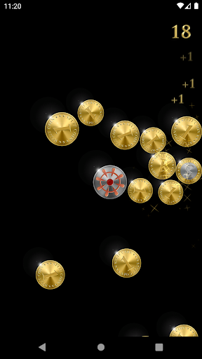 split coin screenshot 3
