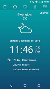 Early Bird Alarm Clock Mod Apk v6.6.6 2