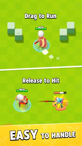 Archero 2.4.0 screenshots 1