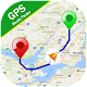 GPS Route Finder Live Street View & Map Direction APK