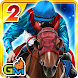 iHorse Racing 2: 競馬の調教師 Horse Racing Manager