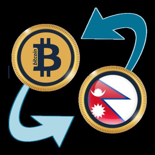 piesele ig opțiuni bitcoin warehouse bitcoin