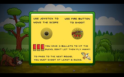 Partridge Hunter 10.1.0 screenshots 15