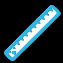 Ruler+ (Donation)