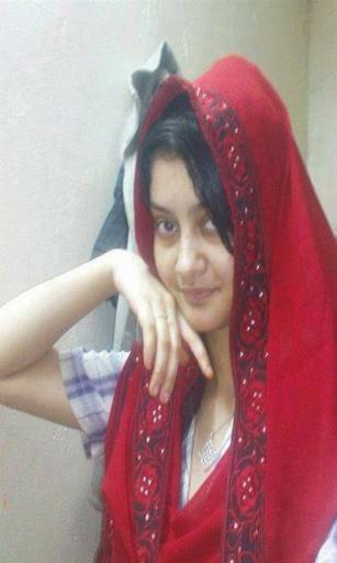 Indian Aunty Live Hot Chat  Screenshots 4
