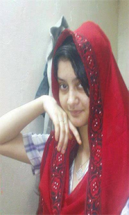 Indian Aunty Live Hot Chat 4