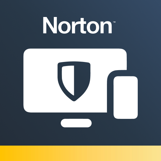 Baixar Norton Mobile Security - Antivirus & Anti-Malware para Android