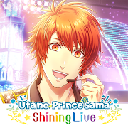 Utano☆Princesama: Shining Live
