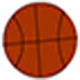 Basketball Download for PC
