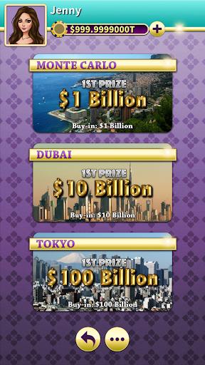 Big 2 - KK Pusoy Dos 1.38 Screenshots 4