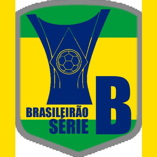 Baixar Brasileirão FAN B 2021