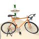 脱出ゲーム: CampingRoomEscape - Androidアプリ