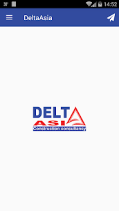 Delta Asia Management For Pc – Free Download – Windows And Mac 2