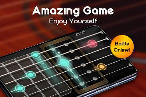 Real Guitar - Free Chords, Tabs & Music Tiles Game 1.5.4 Screenshots 18