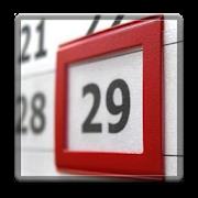 Date (Days) Calculator