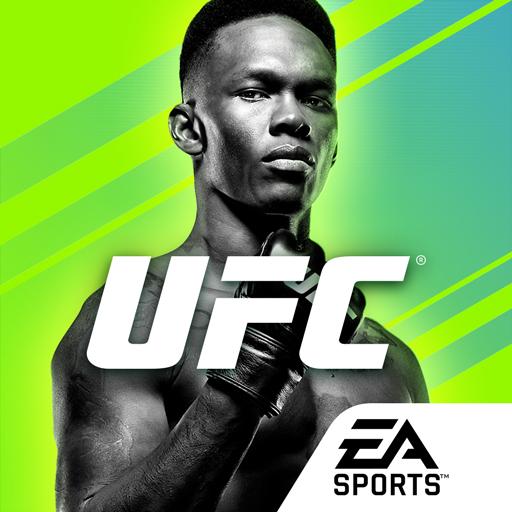 EA SPORTS™ UFC® Mobile 2