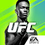 EA SPORTS UFC Mobile 2 icon