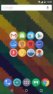 Click UI Icon Pack v6.3 [Paid] 1