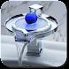 バスルームの蛇口 - Androidアプリ