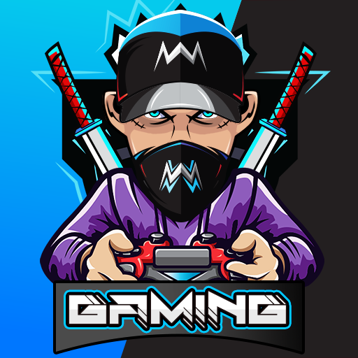 Esports Avatar Logo Maker Gaming Logo Ideas Apps On Google Play