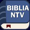 Biblia Nueva Traducción Viviente app apk icon