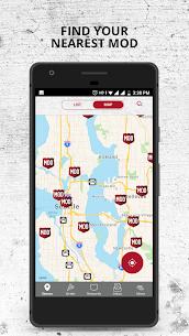 Mod Pizza Apk Download , Mod Pizza Apk Free , NEW 2021* 4