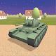 Tank Alliance para PC Windows