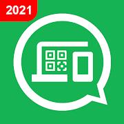 Whats Web For Whatsapp Web Scan - Status Saver